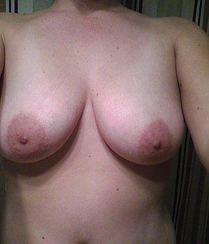 kontaktanzeigen erotisch kostenlose sex foren