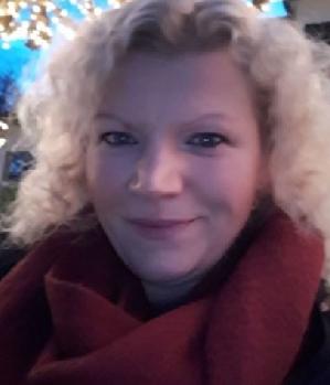 Geschiedene Frau aus Brühl sucht Affäre