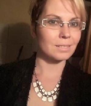 Angelina3003 sucht Private Sexkontakte