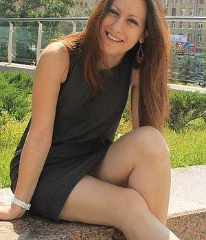 Heute noch ficken? Escadagirl (31) aus Wesel sucht Männer zum Sex