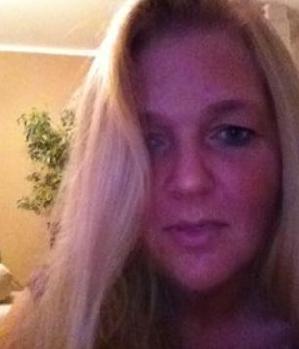 Dinaraola sucht Private Sexkontakte