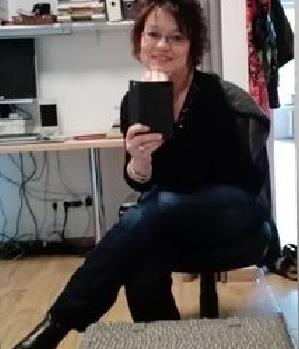 Suche Fick und Sexkontakte