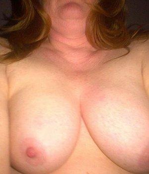 Reife Frau aus Esslingen - Private Sexkontakte
