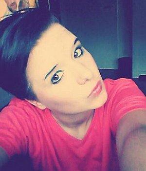 Luisa22 sucht Private Sexkontakte