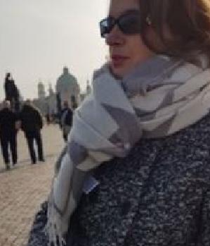 Appalies sucht Private Sexkontakte