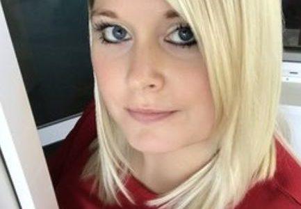 Blondine sucht Ficken Treffen in Büdingen