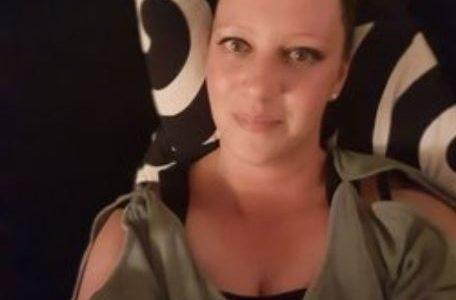 Sex Kontakte in Dillingen