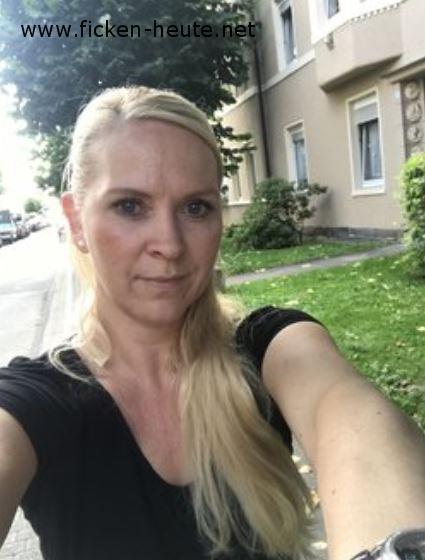Sex Treffen Hamburg